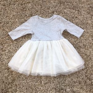 Old Navy Dress 12-18m
